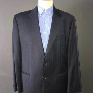 Ralph Lauren men's blazer 44R